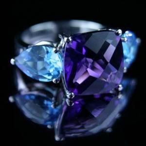 Образование-драгоценных-камней-9