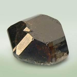 Касситерит-Свойства-применение-и-происхождение-минерала-1