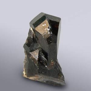 Касситерит-Свойства-применение-и-происхождение-минерала-3