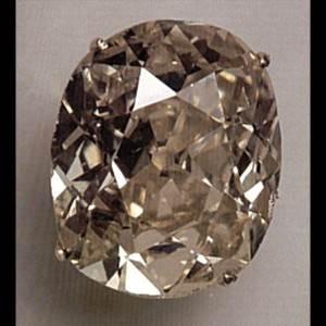 Легендарные-камни-алмаз-Кох-и-нор-4