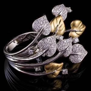 Бриллиант-или-подделка-Как-отличить-настоящий-камень-от-фальшивки-3
