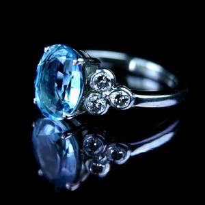 Бриллиант-или-подделка-Как-отличить-настоящий-камень-от-фальшивки-6