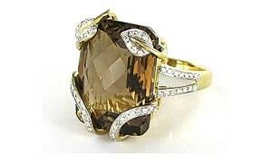 Бриллиант-или-подделка-Как-отличить-настоящий-камень-от-фальшивки-10