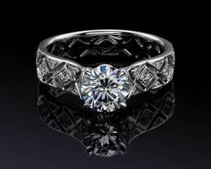 Бриллиант-или-подделка-Как-отличить-настоящий-камень-от-фальшивки-9