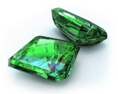 Что-такое-композитные-камни-Понятия-дублеты-и-триплеты-2