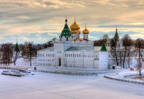Золотое-кольцо-России-Кострома-9