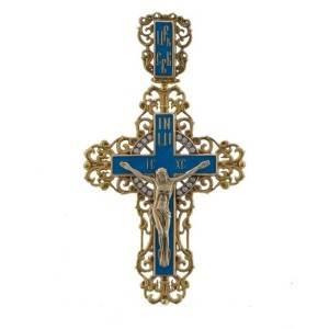 Виды-золотых-крестиков-их-описание-и-фото-31