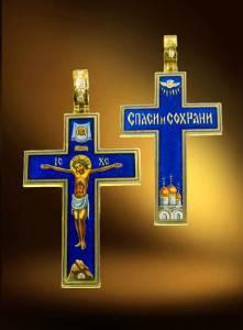 Виды-золотых-крестиков-их-описание-и-фото-33