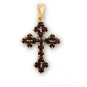 Виды-золотых-крестиков-их-описание-и-фото-10