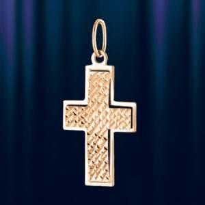 Виды-золотых-крестиков-их-описание-и-фото-2