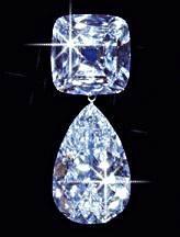Легендарные-камни-алмаз-Куллинан-2