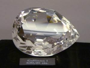 Легендарные-камни-алмаз-Куллинан-3