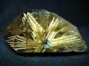 Образование-драгоценных-камней-7