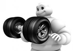 История-знаменитого-бренда-Michelin-2