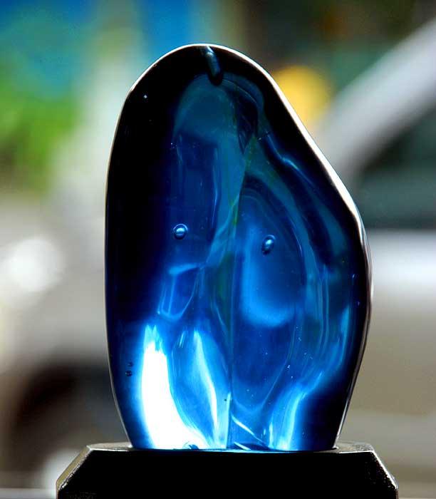 Обсидиан-камень-и-его-свойства-2