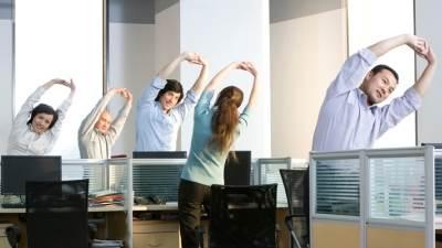 Вред-сидячей-работы-в-офисе-как-укрепить-здоровье-3