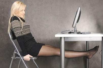Вред-сидячей-работы-в-офисе-как-укрепить-здоровье-5