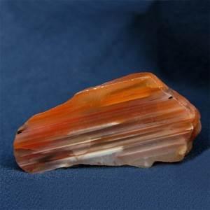 Оникс-История-происхождение-и-свойства-камня-4