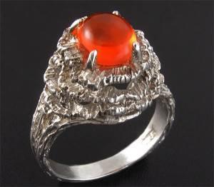 Огненный-опал-История-происхождение-и-свойства-камня-5