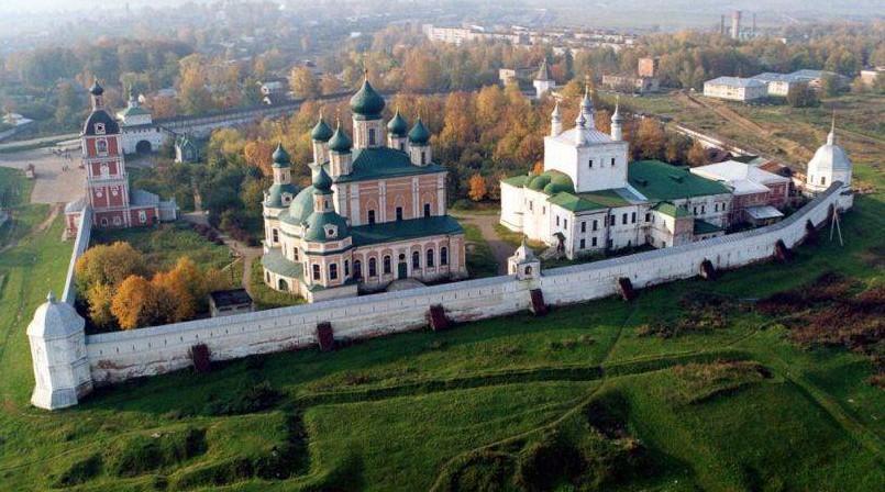 Золотое-кольцо-России-Переславль-Залесский-5