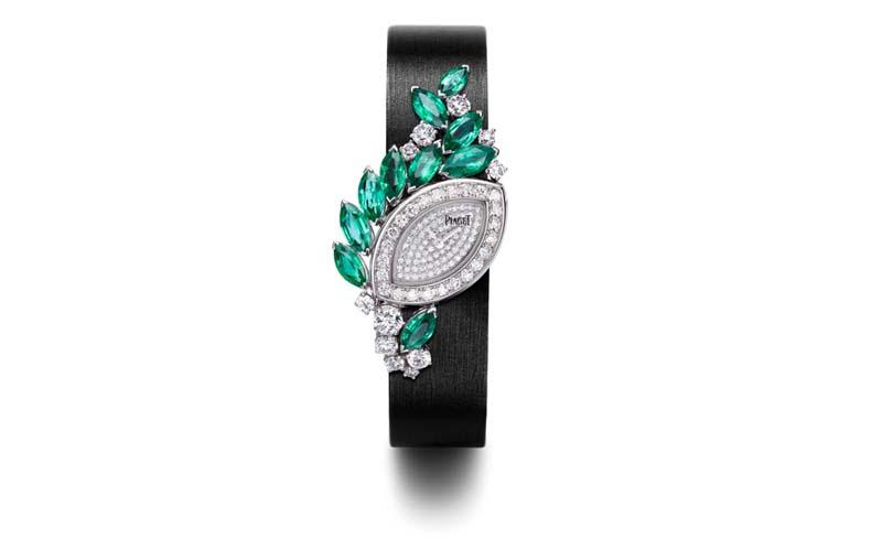 Роскошь-и-красота-в-украшениях-от-бренда-Piaget-15