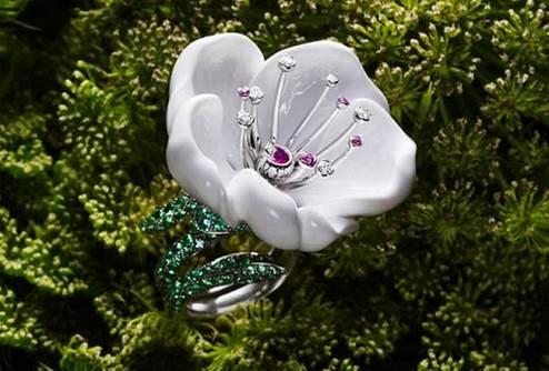 Роскошь-и-красота-в-украшениях-от-бренда-Piaget-8