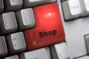 Покупки-в-Интернете-Сетевая-торговля-и-онлайн-аукционы-2