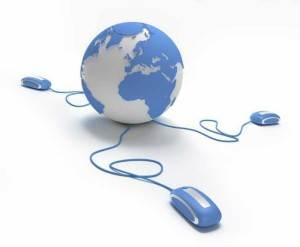 Покупки-в-Интернете-Сетевая-торговля-и-онлайн-аукционы-4