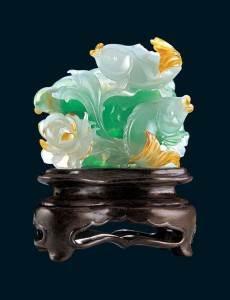 Обработка-камней-и-минералов-в-древности-4