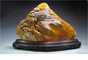 Обработка-камней-и-минералов-в-древности-3