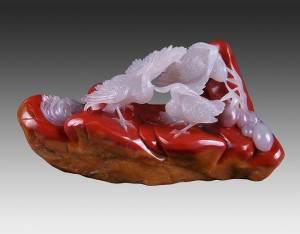 Обработка-камней-и-минералов-в-древности-5