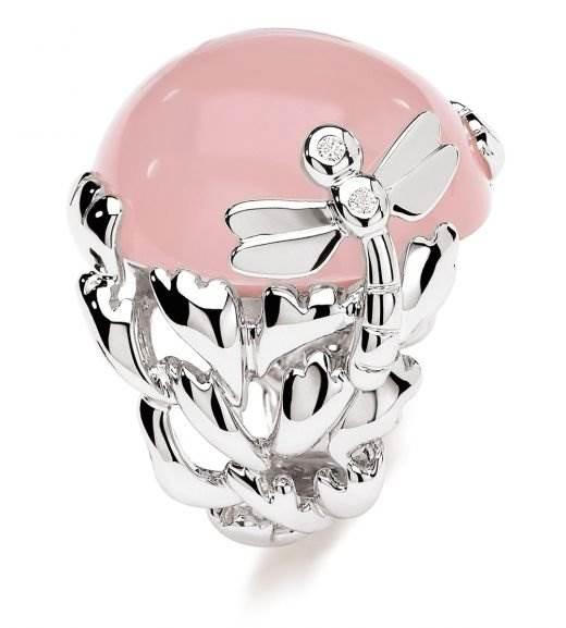 Розовый-кварц-История-происхождение-и-свойства-камня-4