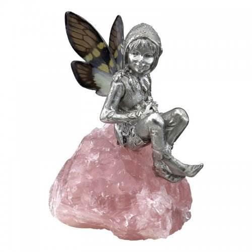Розовый-кварц-История-происхождение-и-свойства-камня-6