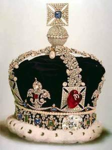 Легендарные-камни-рубин-Чёрный-принц-2