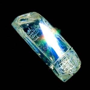 Легендарные-камни-алмаз-Шах-4