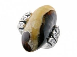 Симбирцит-История-происхождение-и-свойства-камня-2