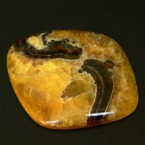 Симбирцит-История-происхождение-и-свойства-камня-4