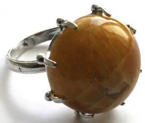 Симбирцит-История-происхождение-и-свойства-камня-6