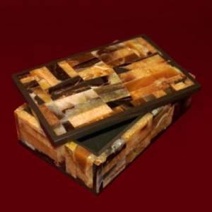 Симбирцит-История-происхождение-и-свойства-камня-7
