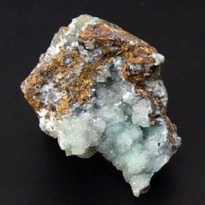 Смитсонит-Свойства-и-происхождение-минерала-1