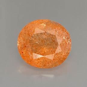 Солнечный-камень-История-происхождение-и-свойтва-6