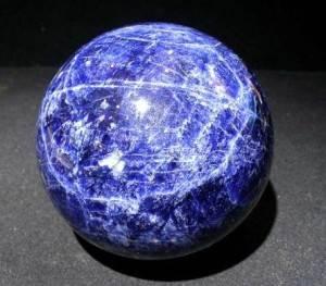 Содалит-История-происхождение-и-свойства-камня-3