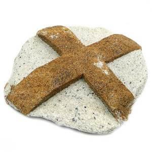 Ставролит-История-происхождение-и-свойства-камня-4