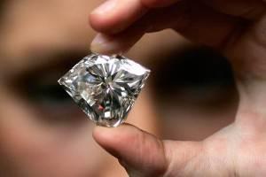 Бриллианты-старинных-стилей-огранки-4