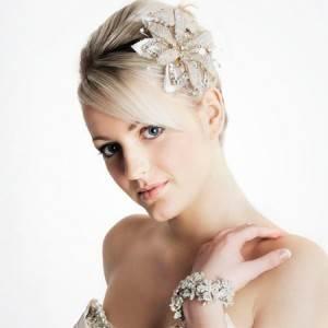 Свадебная-бижутерия-необходимая-деталь-в-свадебном-наряде-4