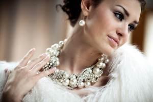 Свадебная-бижутерия-необходимая-деталь-в-свадебном-наряде-5