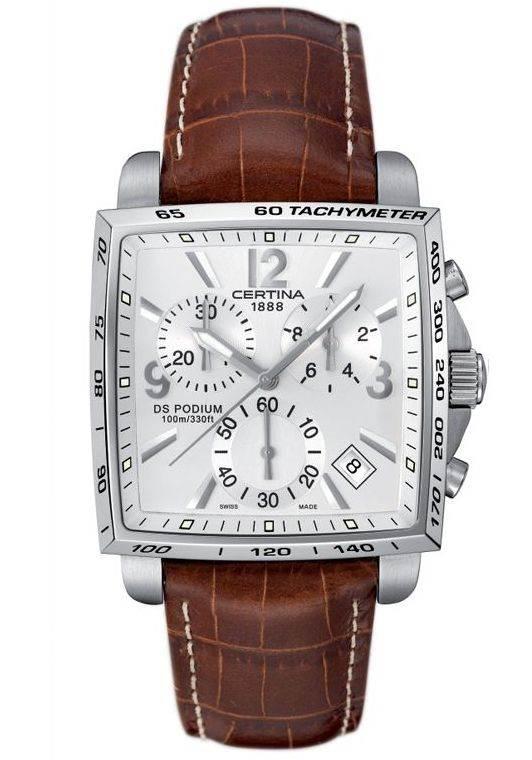 Как-правильно-выбрать-швейцарские-часы-8