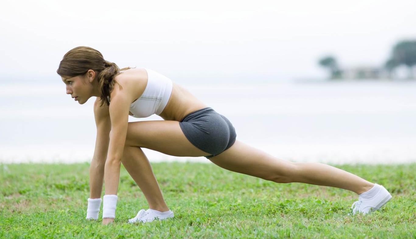 Как-сделать-тело-красивым-3