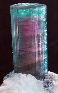 Турмалин-Свойства-происхождение-и-применение-минерала-2