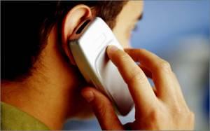 Как-сотовый-телефон-влияет-на-здоровье-19
